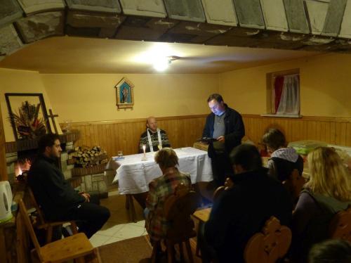 z-zycia-parafii-grudzien-2014-luty-2015-58-