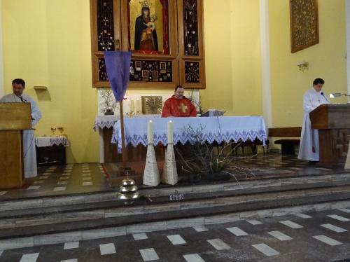 z-zycia-parafii-kwiecien-czerwiec-2014-04