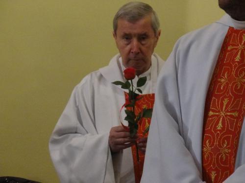 z-zycia-parafii-kwiecien-czerwiec-2014-07