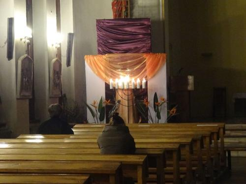 z-zycia-parafii-kwiecien-czerwiec-2014-08