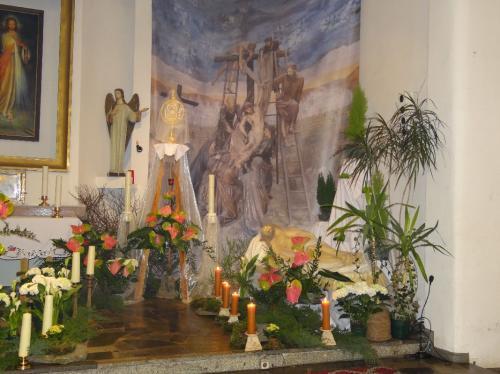 z-zycia-parafii-kwiecien-czerwiec-2014-17