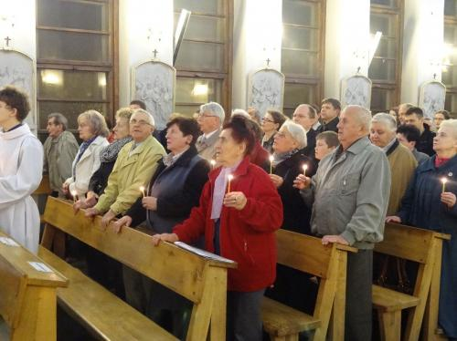 z-zycia-parafii-kwiecien-czerwiec-2014-21