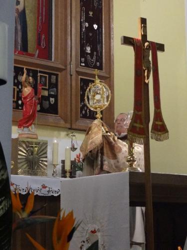 z-zycia-parafii-kwiecien-czerwiec-2014-23
