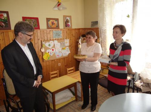 z-zycia-parafii-kwiecien-czerwiec-2014-24