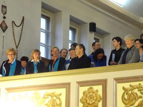z-zycia-parafii-kwiecien-czerwiec-2014-26