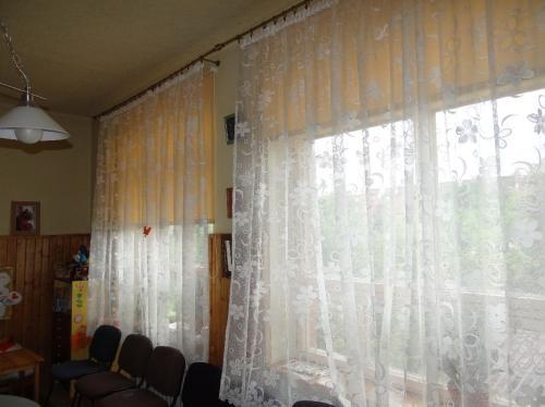 z-zycia-parafii-kwiecien-czerwiec-2014-29