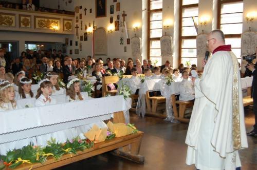 z-zycia-parafii-kwiecien-czerwiec-2014-30