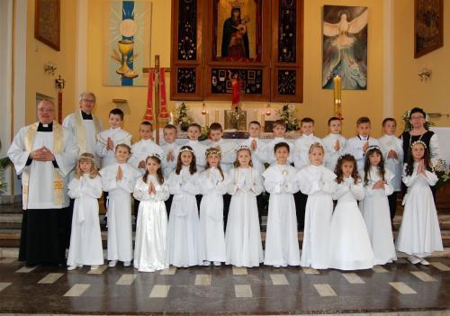 z-zycia-parafii-kwiecien-czerwiec-2014-34