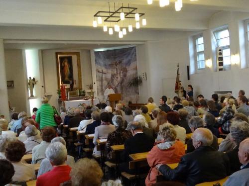 z-zycia-parafii-kwiecien-czerwiec-2014-35
