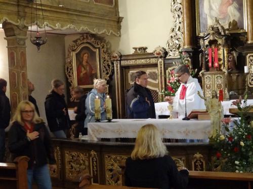 z-zycia-parafii-kwiecien-czerwiec-2014-36