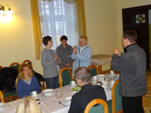 z-zycia-parafii-kwiecien-czerwiec-2014-37