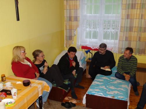 z-zycia-parafii-kwiecien-czerwiec-2014-38