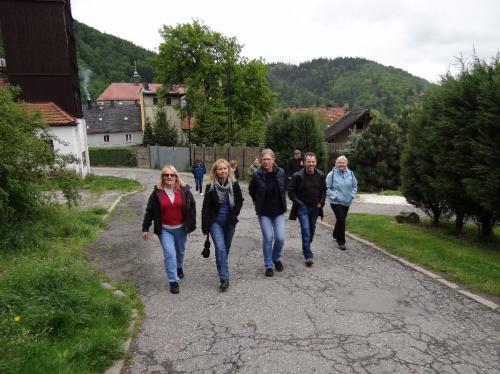 z-zycia-parafii-kwiecien-czerwiec-2014-39