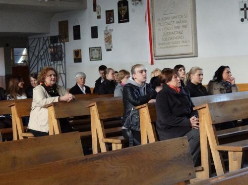 z-zycia-parafii-kwiecien-czerwiec-2014-42