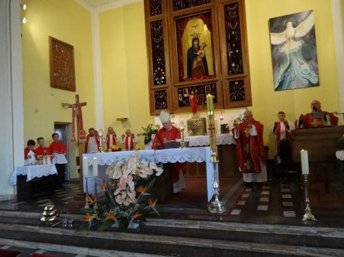 z-zycia-parafii-kwiecien-czerwiec-2014-43