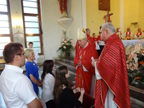z-zycia-parafii-kwiecien-czerwiec-2014-44