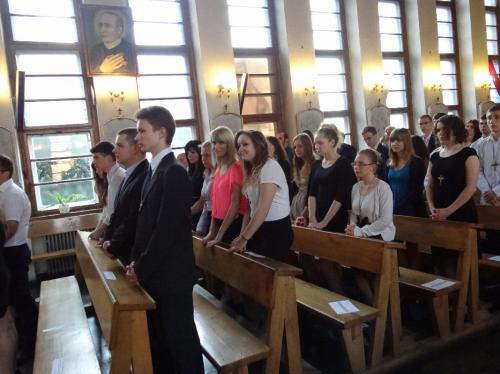z-zycia-parafii-kwiecien-czerwiec-2014-47