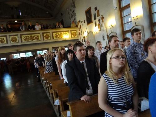 z-zycia-parafii-kwiecien-czerwiec-2014-48