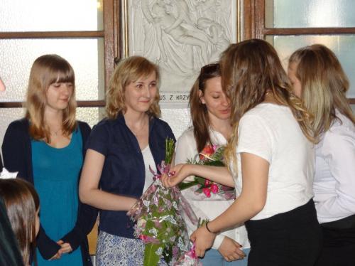 z-zycia-parafii-kwiecien-czerwiec-2014-49