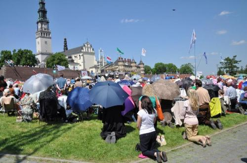z-zycia-parafii-kwiecien-czerwiec-2014-52