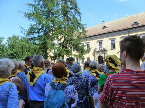 z-zycia-parafii-kwiecien-czerwiec-2014-54