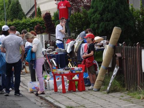 z-zycia-parafii-kwiecien-czerwiec-2014-56