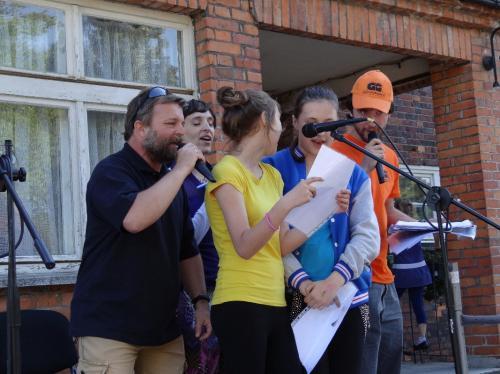 z-zycia-parafii-kwiecien-czerwiec-2014-76