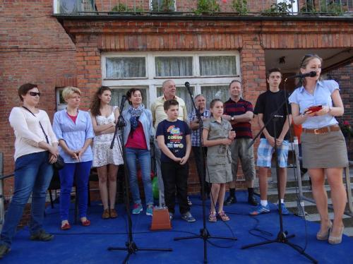 z-zycia-parafii-kwiecien-czerwiec-2014-85