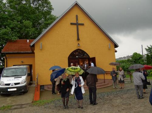 z-zycia-parafii-kwiecien-czerwiec-2014-92