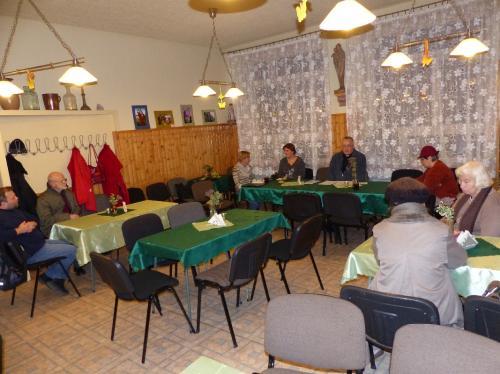 z-zycia-parafii-listopad-grudzien-2014-21
