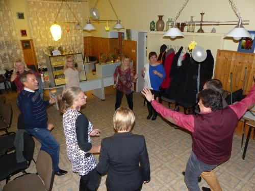 z-zycia-parafii-listopad-grudzien-2014-23
