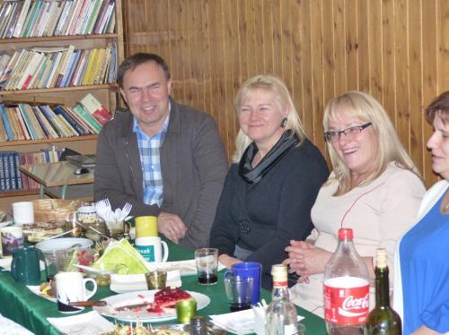 z-zycia-parafii-listopad-grudzien-2014-24
