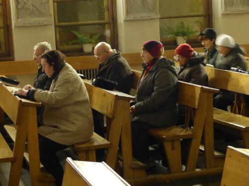 z-zycia-parafii-listopad-grudzien-2014-29