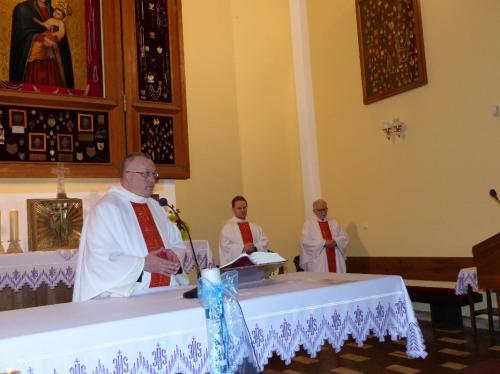 z-zycia-parafii-listopad-grudzien-2014-31
