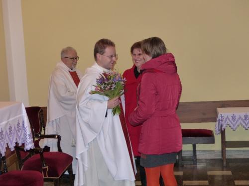 z-zycia-parafii-listopad-grudzien-2014-32