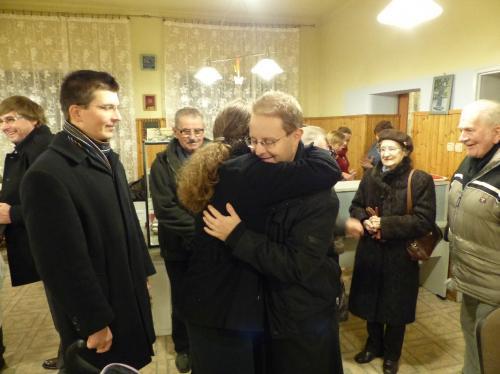 z-zycia-parafii-listopad-grudzien-2014-34