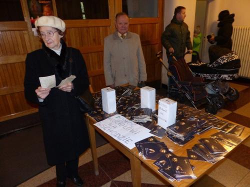 z-zycia-parafii-listopad-grudzien-2014-36