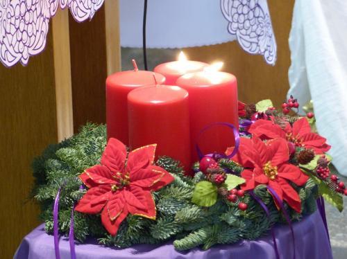 z-zycia-parafii-listopad-grudzien-2014-39