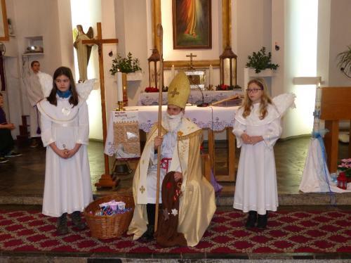 z-zycia-parafii-listopad-grudzien-2014-40