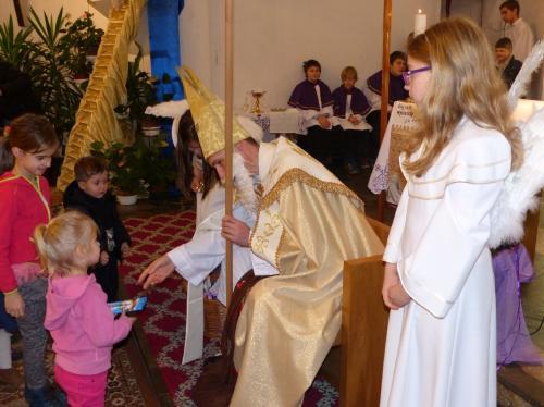 z-zycia-parafii-listopad-grudzien-2014-41
