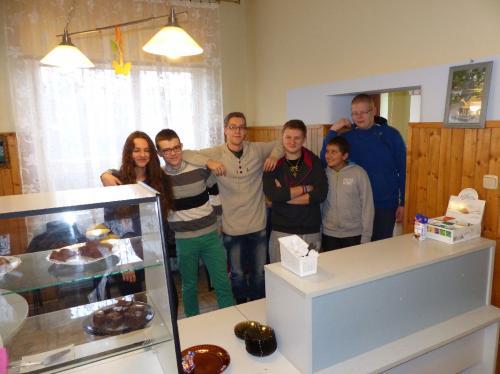 z-zycia-parafii-listopad-grudzien-2014-45