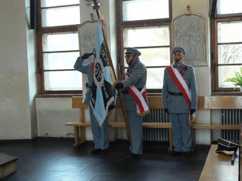 z-zycia-parafii-listopad-grudzien-2014-5