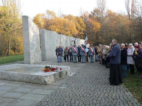 z-zycia-parafii-listopad-grudzien-2014-7