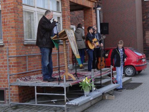 z-zycia-parafii-marzec-kwiecien-2014-10