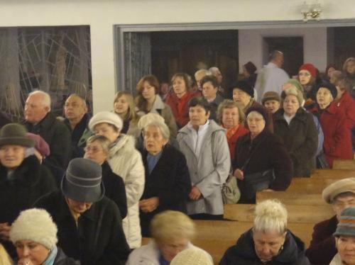 z-zycia-parafii-marzec-kwiecien-2014-15