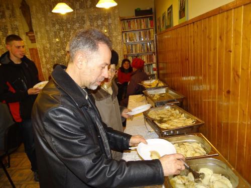 z-zycia-parafii-marzec-kwiecien-2014-18