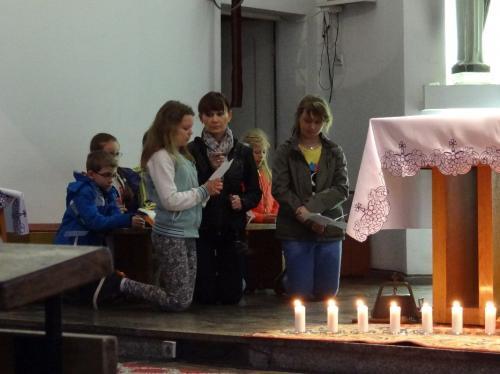 z-zycia-parafii-marzec-kwiecien-2014-20