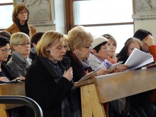 z-zycia-parafii-marzec-kwiecien-2014-24