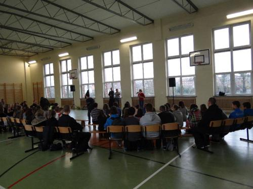z-zycia-parafii-marzec-kwiecien-2014-30