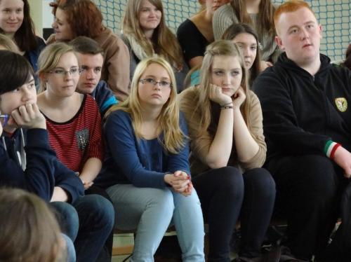 z-zycia-parafii-marzec-kwiecien-2014-34